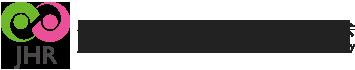 JHR 一般社団法人人材サービス産業協議会 ロゴ
